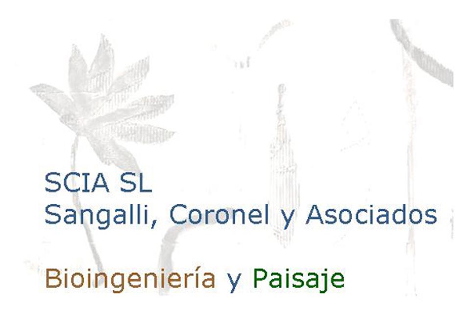 logo SCIA