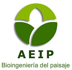 logo AEIP