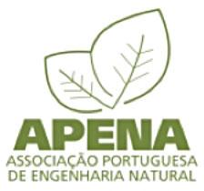 logo APENA