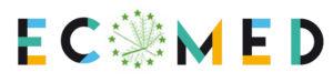 logo premios ECOMED