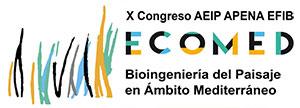 X Congreso Ecomed